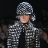 MONCLER GAMME ROUGE fall 2015 fashiondailymag sel helmet 1