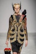 Manish Arora fall 2015 FashionDailyMag sel 5