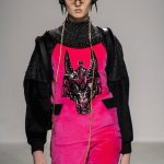 Manish Arora fall 2015 FashionDailyMag sel 99