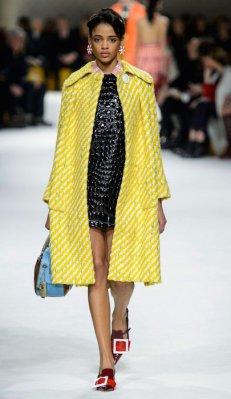 MIU MIU fall 2015 fashiondailymag sel 55