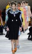 MIU MIU fall 2015 fashiondailymag sel 91b