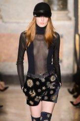PUCCI FALL 2015 FashionDailyMag 19