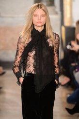 PUCCI FALL 2015 FashionDailyMg sel 89