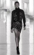 anthony vaccarello fall 2015 FashionDailyMag sel 84