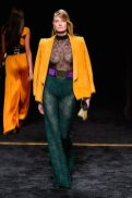 balmain fall 2015 fashiondailymag sel 30