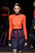 balmain fall 2015 fashiondailymag sel binx walton 2