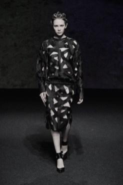 bernard chandran fall 2015 FashionDailyMag sel 85