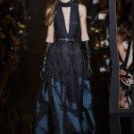 elie saab fall 2015 fashiondailymag 3
