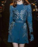 elie saab fall 2015 fashiondailymag 3bb