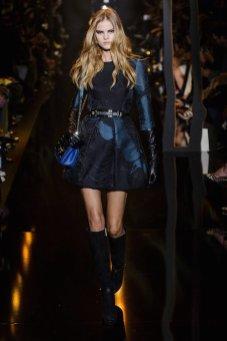 elie saab fall 2015 fashiondailymag 77