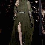 elie saab fall 2015 fashiondailymag 91