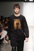 MARTIN KEEHN fall 2015 fashiondailymag 2