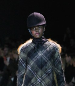 moncler gamme rouge Fall 2015 PFW FashionDailyMag sel 38
