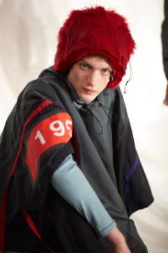 paul boche BOBBY ABLEY fall 2015 fashiondailymag