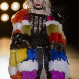 SAINT LAURENT fall 2015 FashionDailyMag sel 57