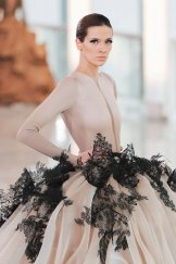 stephane rolland ss15 couture FashionDailyMag sel 18