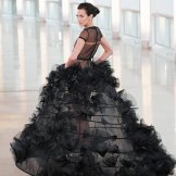 stephane rolland ss15 couture FashionDailyMag sel 47