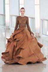 stephane rolland ss15 couture FashionDailyMag sel 78