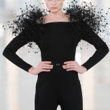 stephane rolland ss15 couture FashionDailyMag sel 81
