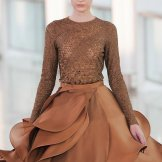 stephane rolland ss15 couture FashionDailyMag sel 85b