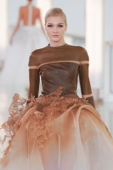 stephane rolland ss15 couture FashionDailyMag sel 86