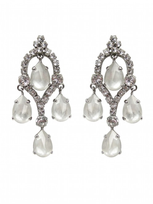 ERICKSON BEAMON for MARCHESA SS16 bridal FashionDailyMag sel 10