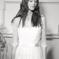 JENNY PACKHAM BRIDAL ss16 FashionDailyMag sel 1