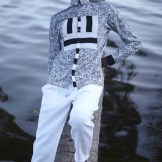 LAURENCE airline mw ss15 FashionDailyMag sel 4