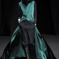 MADONNA AF VANDERVORST FashionDailyMag 2