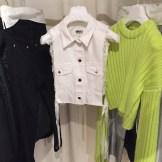 MM6 MARGIELA fall 2015 fashiondailymag