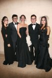 el museo 2015 gala fashiondailymag