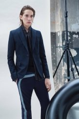DIESEL BLACK GOLD resort 2016 FashionDailyMag sel 12