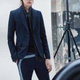 DIESEL BLACK GOLD resort 2016 FashionDailyMag sel 12