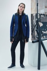 DIESEL BLACK GOLD resort 2016 FashionDailyMag sel 9