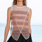 DIOR resort 2016 detail FashionDailyMag sel 16