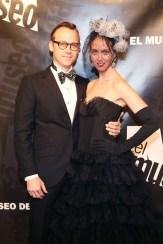 el museo 2015 gala fashiondailymag 10