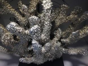 E SHAW jewelry brigitte segura FashionDailyMag sel 45