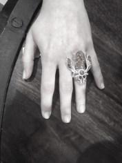 E SHAW jewelry brigitte segura FashionDailyMag sel 7