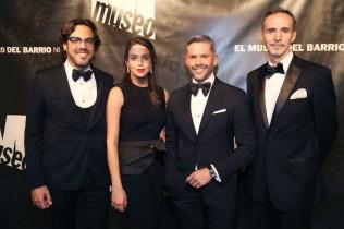 el museo 2015 gala fashiondailymag 9
