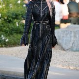 FERNANDA LY louis vuitton resort 2016 FashionDailyMag sel 1