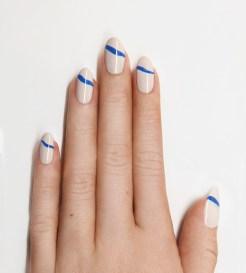 JINSOON nail art summer FashionDailyMag step 4
