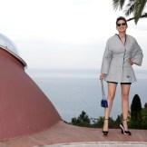 MARION COTILLARD dior cruise 2016 FashionDailyMag