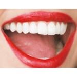 bright teeth colgate FashionDailyMag
