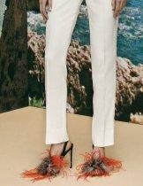 ALTUZARRA resort 2016 FashionDailyMag sel 15 legs