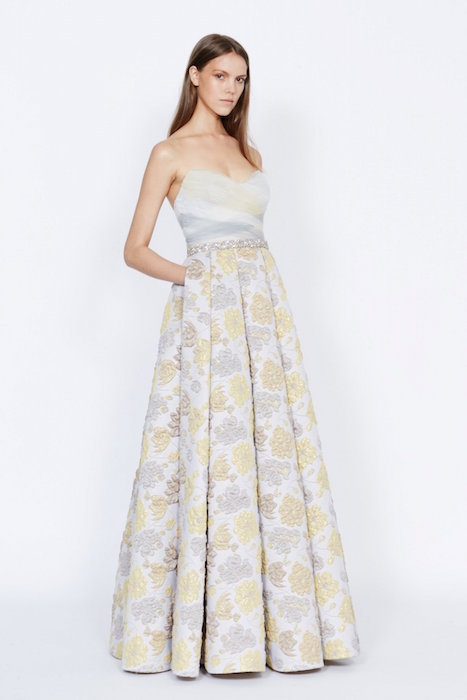 BADGLEY MISCHKA resort 2016 fashiondailymag sel 13