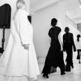 ELLERY RESORT 2016 fashiondailymag 10