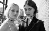 ELLERY RESORT 2016 fashiondailymag 6