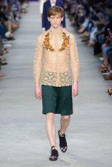 gucci menswear ss16 FashionDailyMag 95