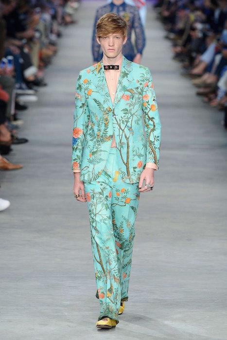 gucci menswear ss16 FashionDailyMag 25