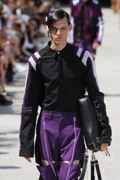 Hood by Air ss16 FashionDailyMag 93